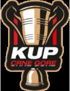 Montenegro Cup