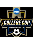 NCAA Division 1 Men's Soccer Championship