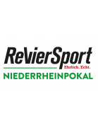 Niederrheinpokal (beta)