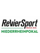 RevierSport-Niederrheinpokal