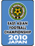 East Asian Football Championship 2010