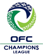 OFC-Champions League Preliminary