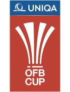 ÖFB-Cup