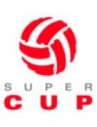 ÖFB-Supercup