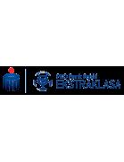 Lotto Ekstraklasa
