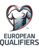 EM-Qualifikation Playoffs
