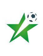 Cupa Romaniei U19