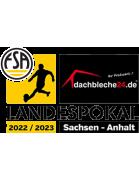 Sachsen-Anhalt-Pokal