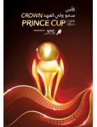 Saudi Crown-Prince-Cup