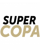 Supercopa de Costa Rica