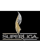 North American SuperLiga