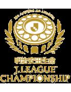 J. League Championship