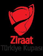 Türkiye Kupasi