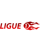 Ligue Professionnelle 1