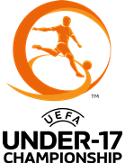UEFA Euro qualifying U17