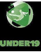 European U19 Championship 2015