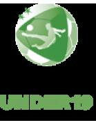 European U19 Championship 2006