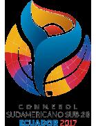U20-Südamerikameisterschaft 2017