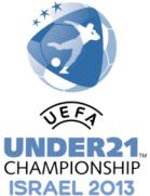 Campionato europeo U21 2013