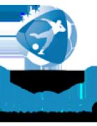 21 Yaş Altı Avrupa Şampiyonası 2007