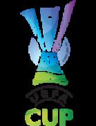UEFA-Cup