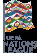 UEFA Liga das Nações B