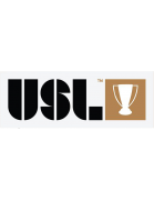 USL Cup Playoffs