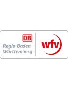 DB REGIO-WFV-POKAL