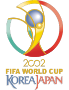 Coppa del Mondo 2002