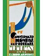 Coppa del Mondo 1930