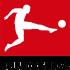 1.Bundesliga