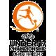U17-Europameisterschaft 2017