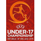 Campionato europeo U17 2019