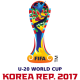 U-20 World Cup 2017