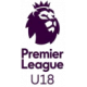 U18 Premier League - Final Stage