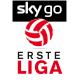 Relegation Erste Liga