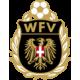 2. Landesliga Wien