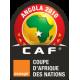 Afrika-Cup 2010