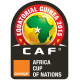 Afrika-Cup 2015