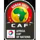 Afrika-Cup 2017