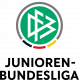 A-Junioren Bundesliga Süd/Südwest