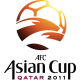 AFC Asian Cup 2011