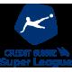 Super League Barrage