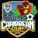 Caribbean Cup 2014