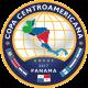 Copa Centroamericana 2017