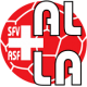 2. Liga interregional - Gruppe 2