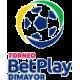 Torneo DIMAYOR