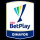 Liga DIMAYOR II