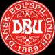 U19 Boys Division
