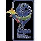 Serie A Primera Etapa